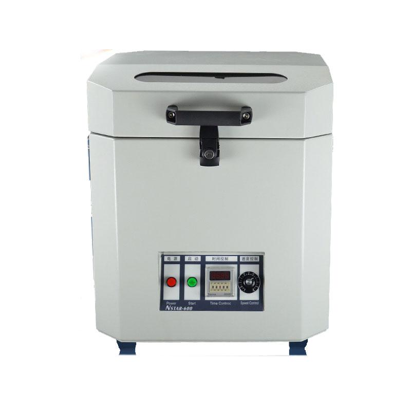 1000gTin-Solder-Paste-Mixer