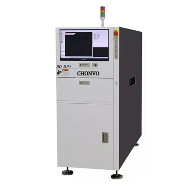 3D SPI SMT Equipment