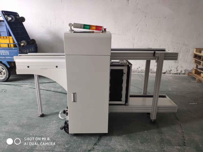 460mm PCB Magazine loader