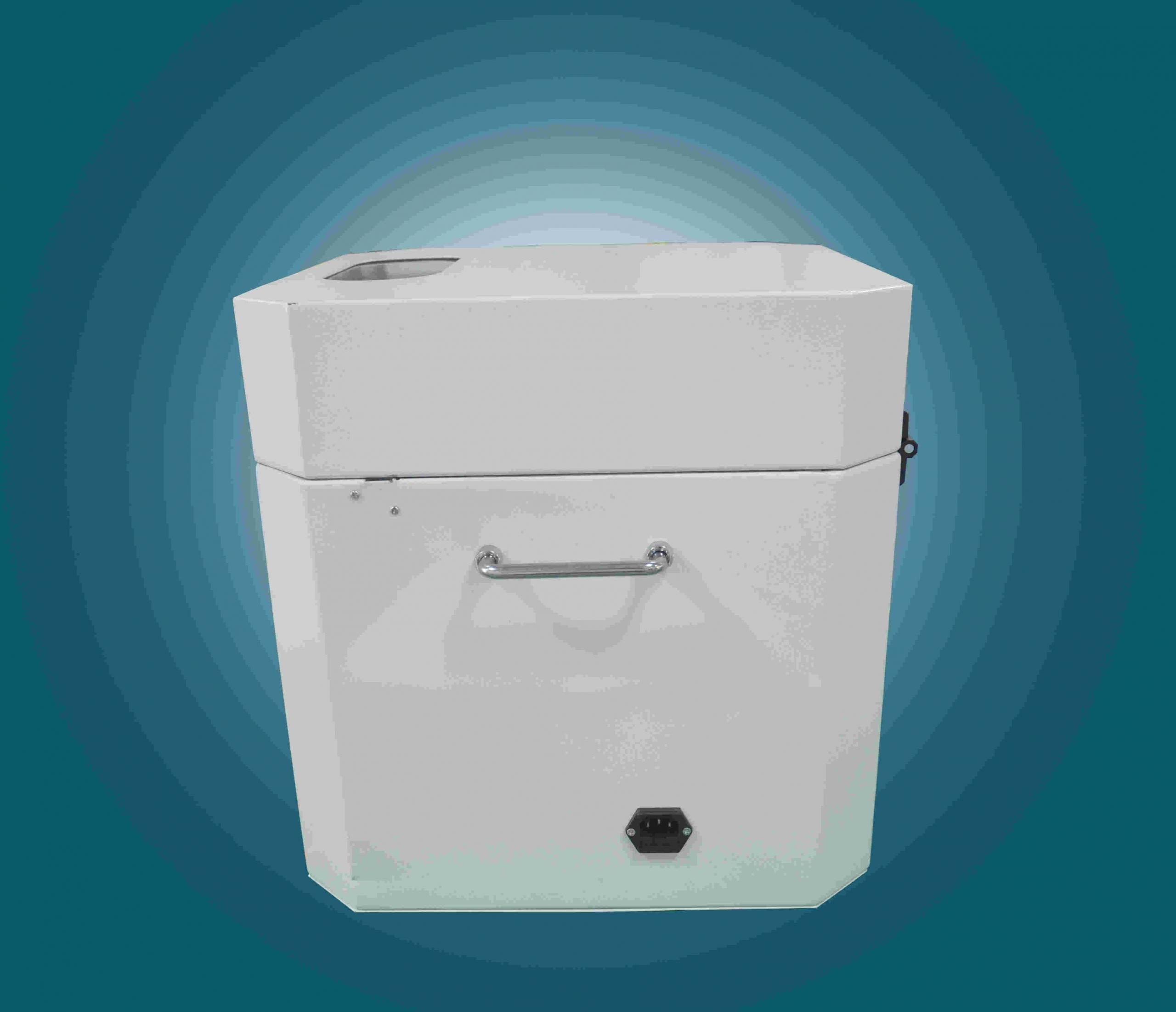 800gTin Solder Paste Mixer