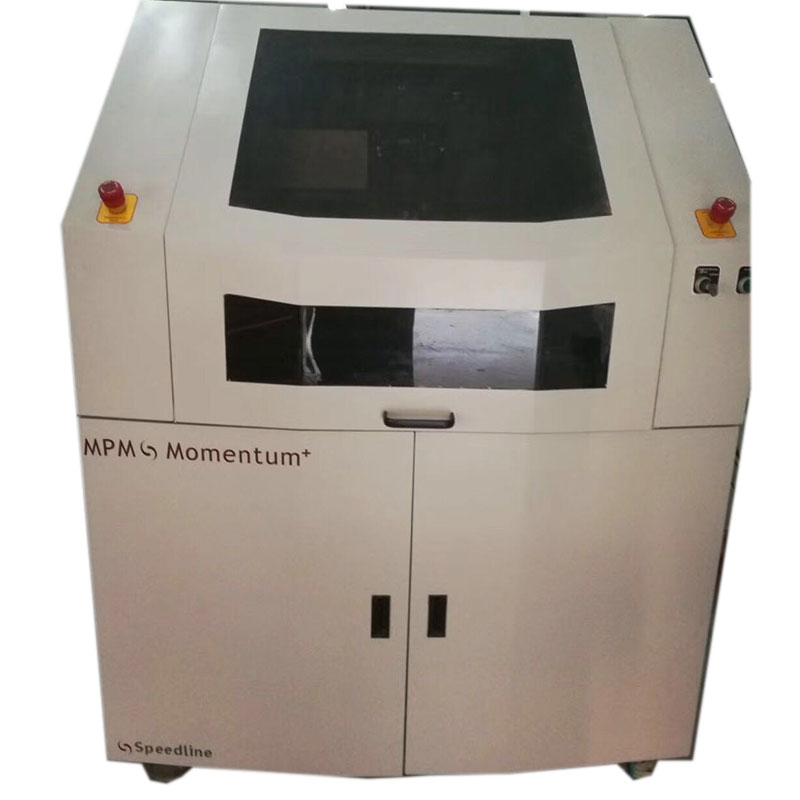 MPM printer