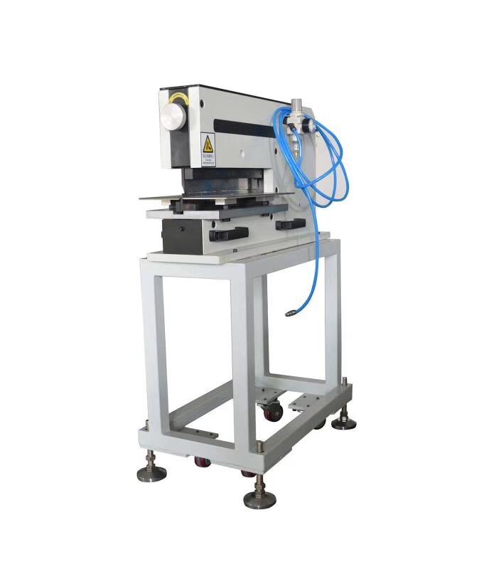 Manual PCB CUTTING Machine