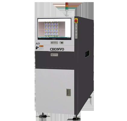 Online AOI-7001