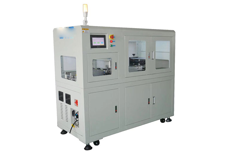 PCB-CUTTING-MACHINE