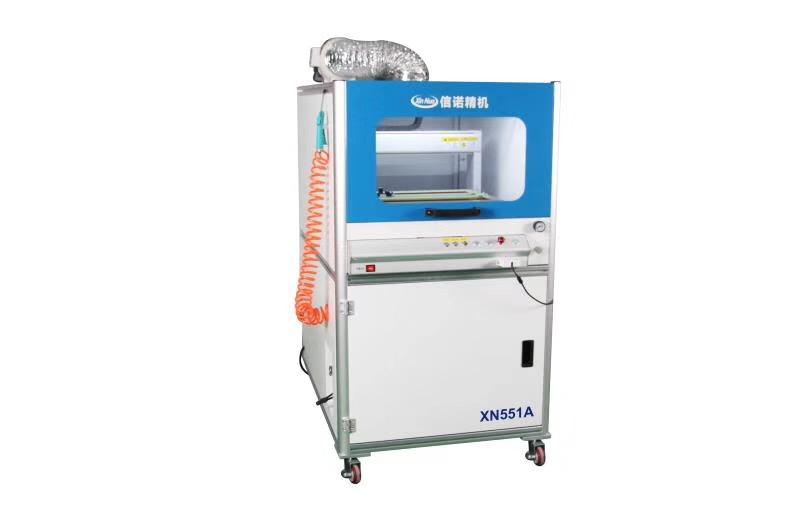 PCB Coating Machine