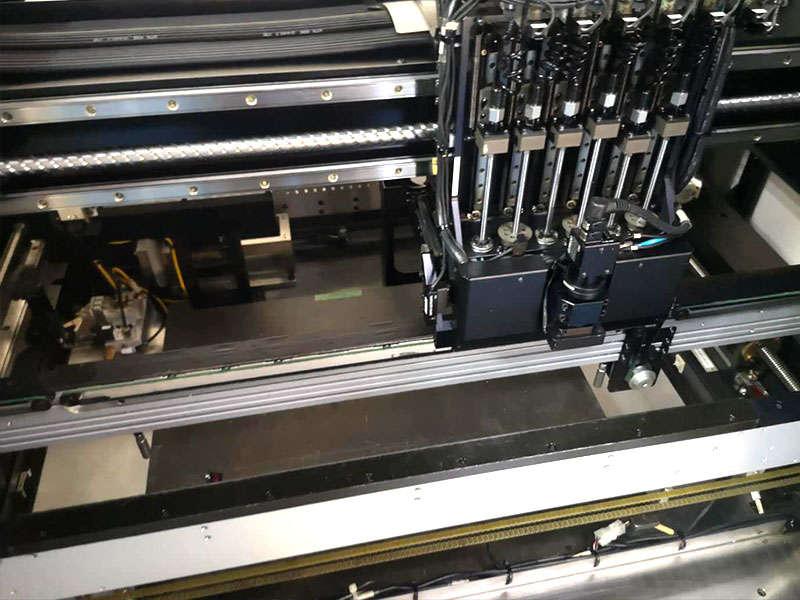 SMT-Production-Line