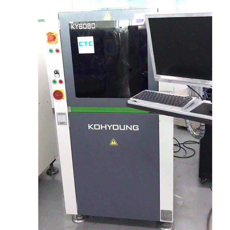 SPI-KY-8080