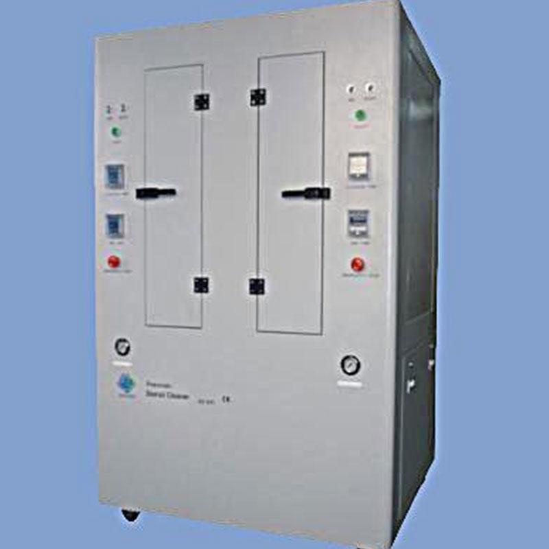 Ultrasonic-Smt-Stencil-Cleaning-Machine