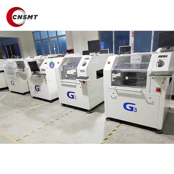 gkg g2 printer