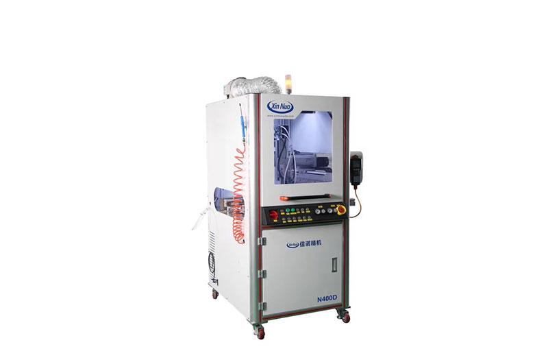 pcb-coating-machine