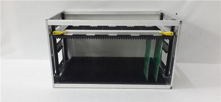 pcb rack holder