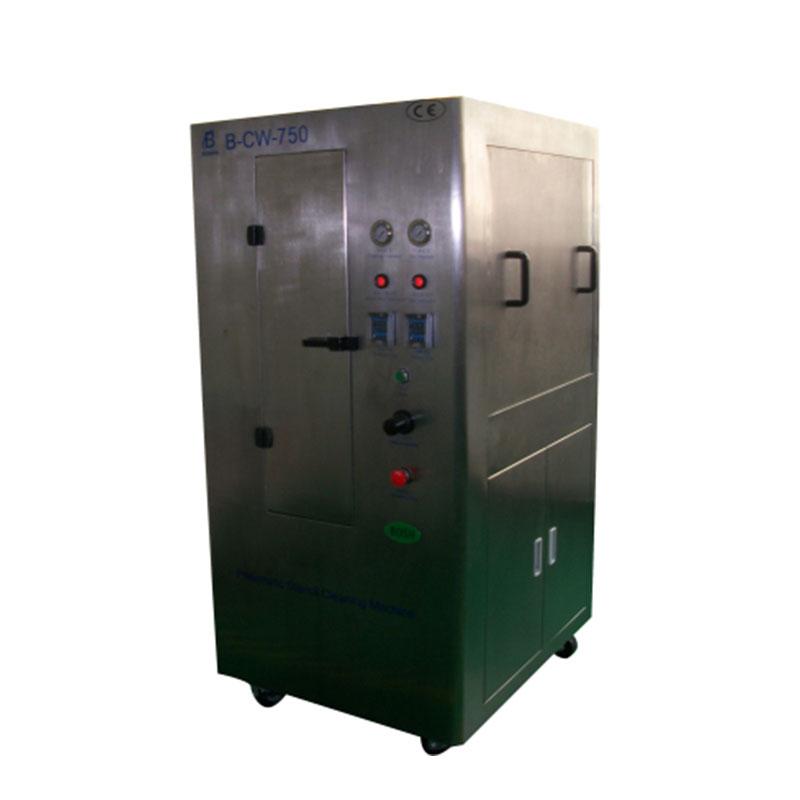 pneumatic-Smt-Stencil-Cleaning-Machine