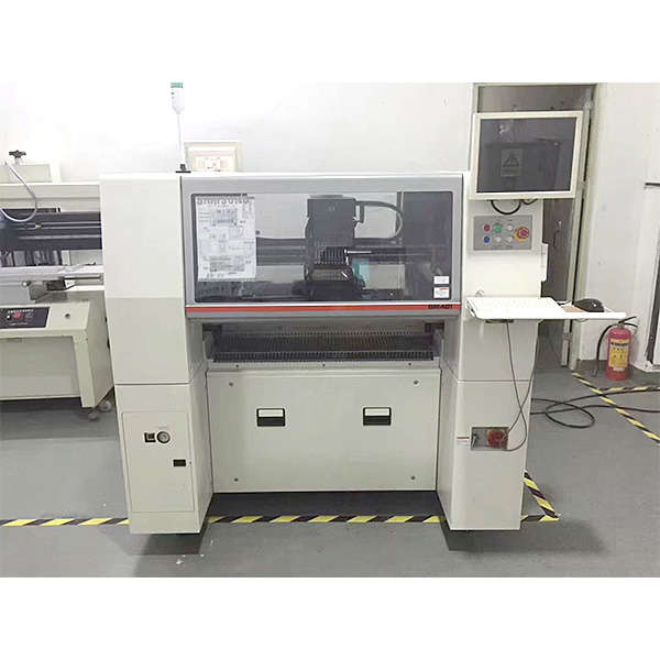 samsung sm481 used pick and place machine