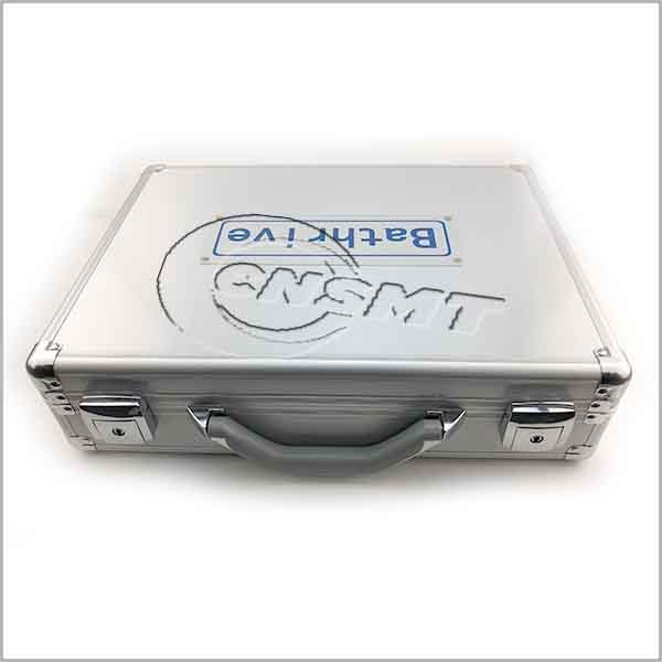BATHRIVE V6 Reflow Oven Temperature Profiler2