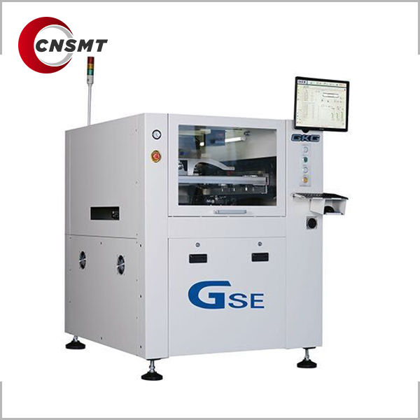 GKG GSE Stencil Printer