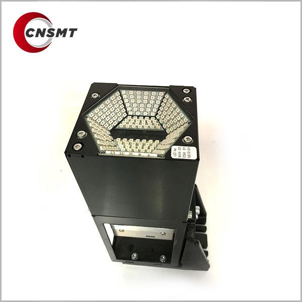 KHY-M73C0-00X ys12 camera11