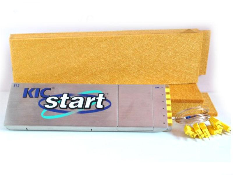 KIC START1