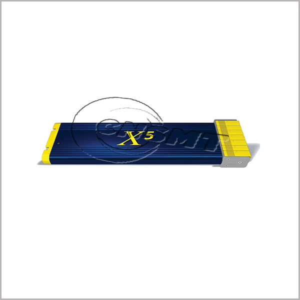KIC-X5
