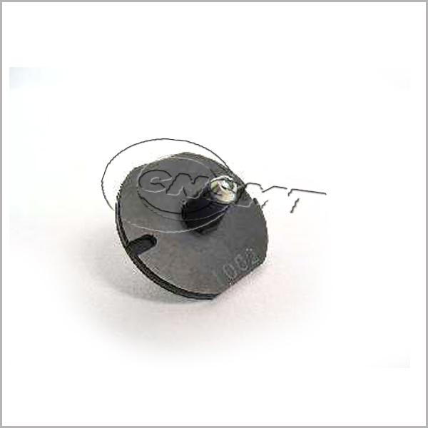 PANASONIC CM602 nozzle