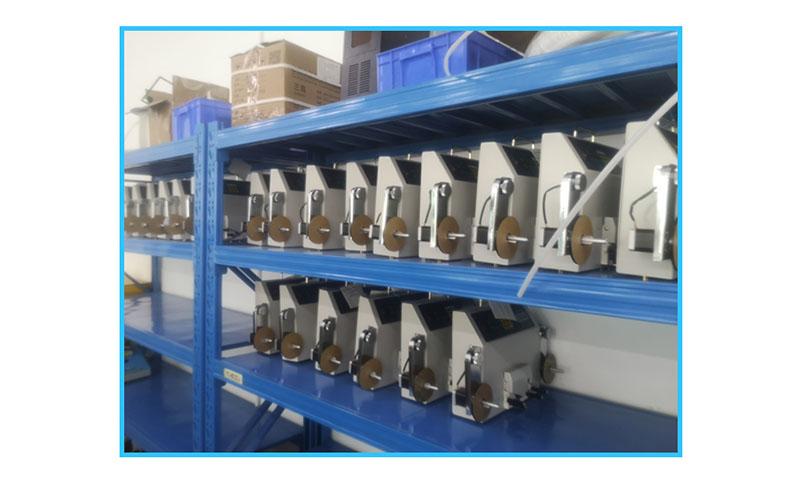 SMD chip Counter Machine3