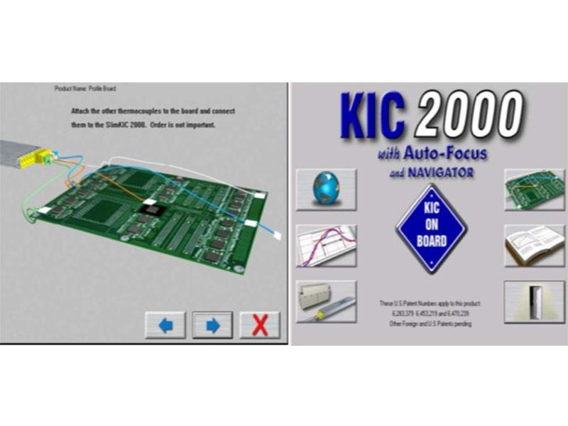 slim kic2000 profile