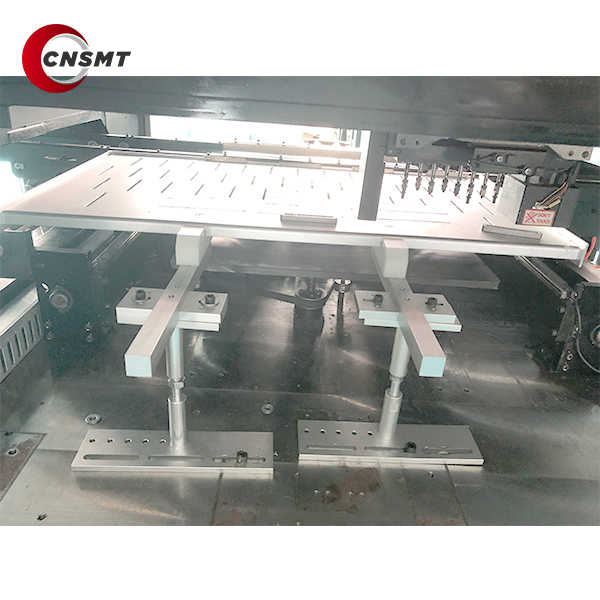 yamaha yv100x smt placement equipment