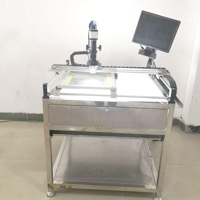 Stencil-Inspection-Machine-