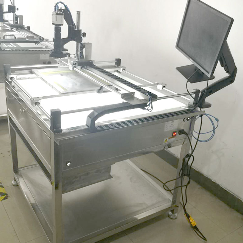 Stencil-Inspection-Machine-1