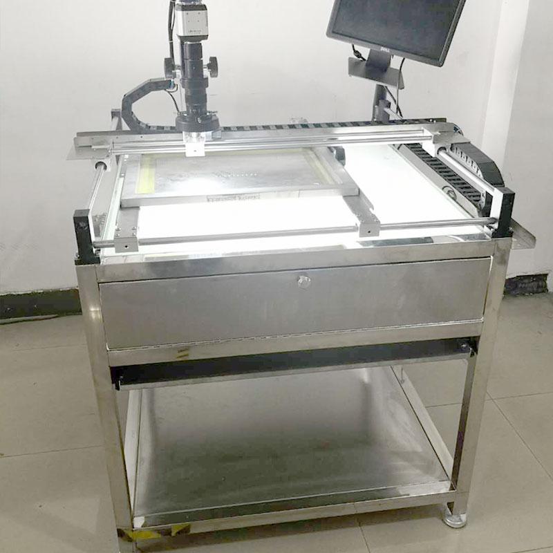Stencil-Inspection-Machine-2
