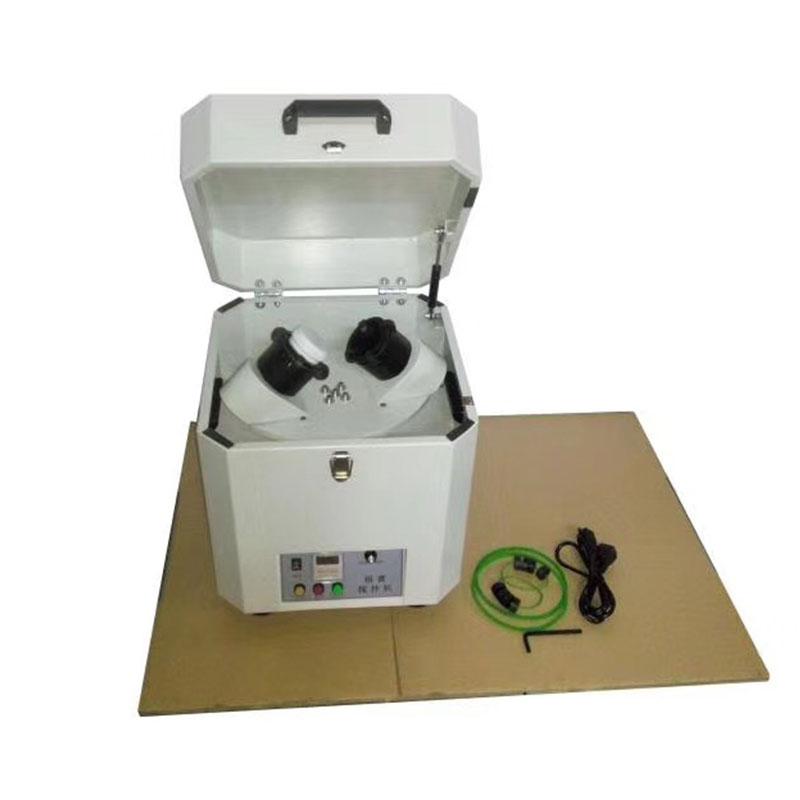 solder-paste-mixer
