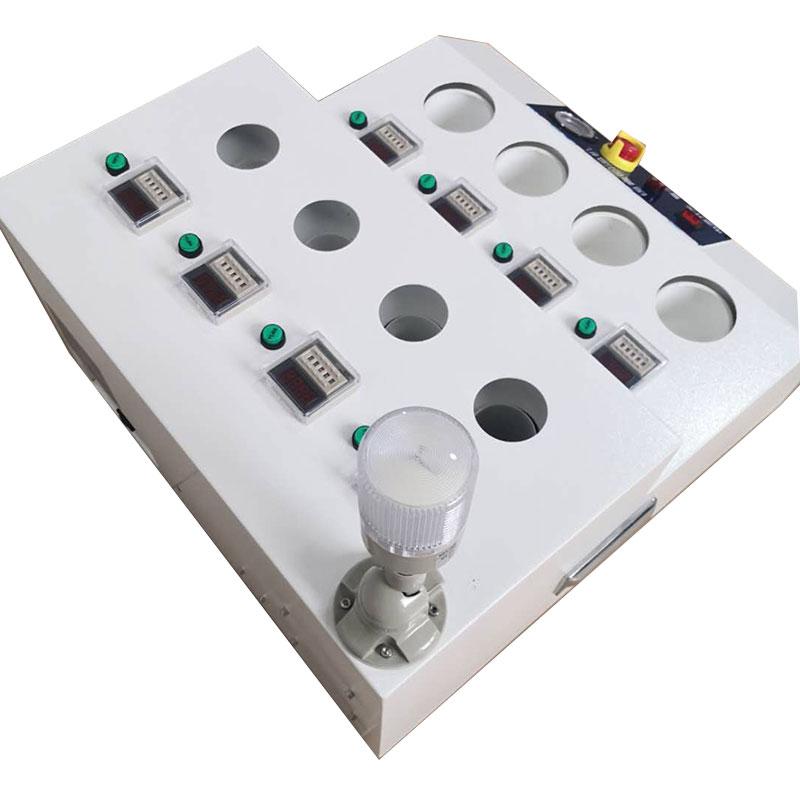 solder-paste-warm-up-machine-3
