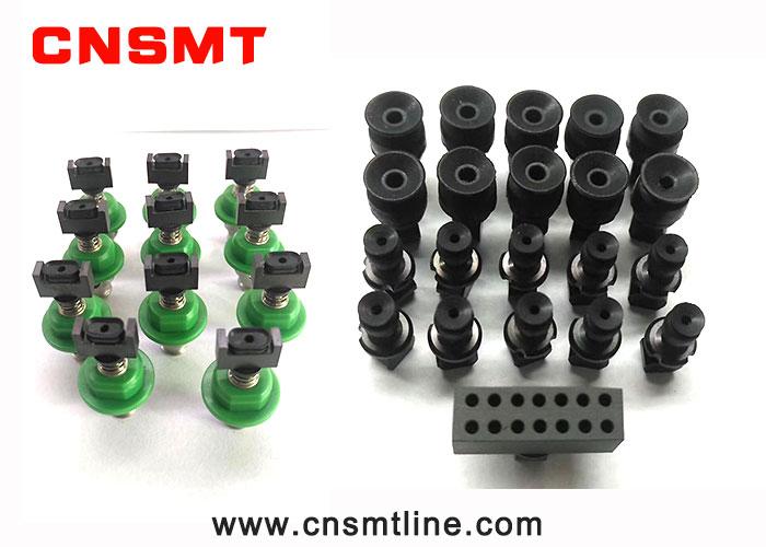 smt-led-nozzle