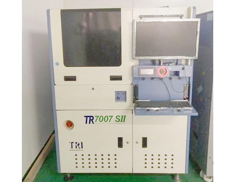AOI-TR7007