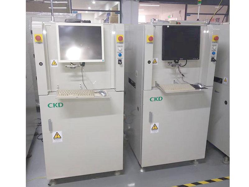 SMT-CKD-SPI