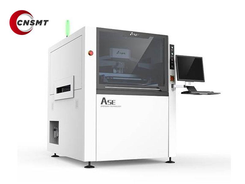 Smt-Stencil-Printer