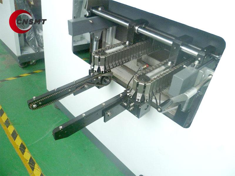 selective-wave-soldering-machine