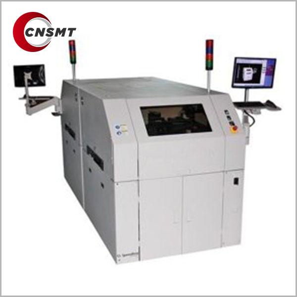 MPM-BTB-Printer
