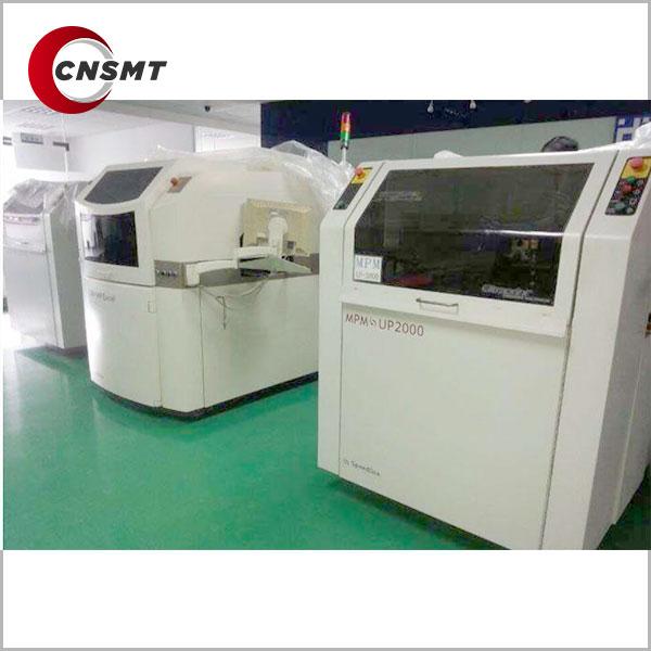 MPM-stencil-Printer