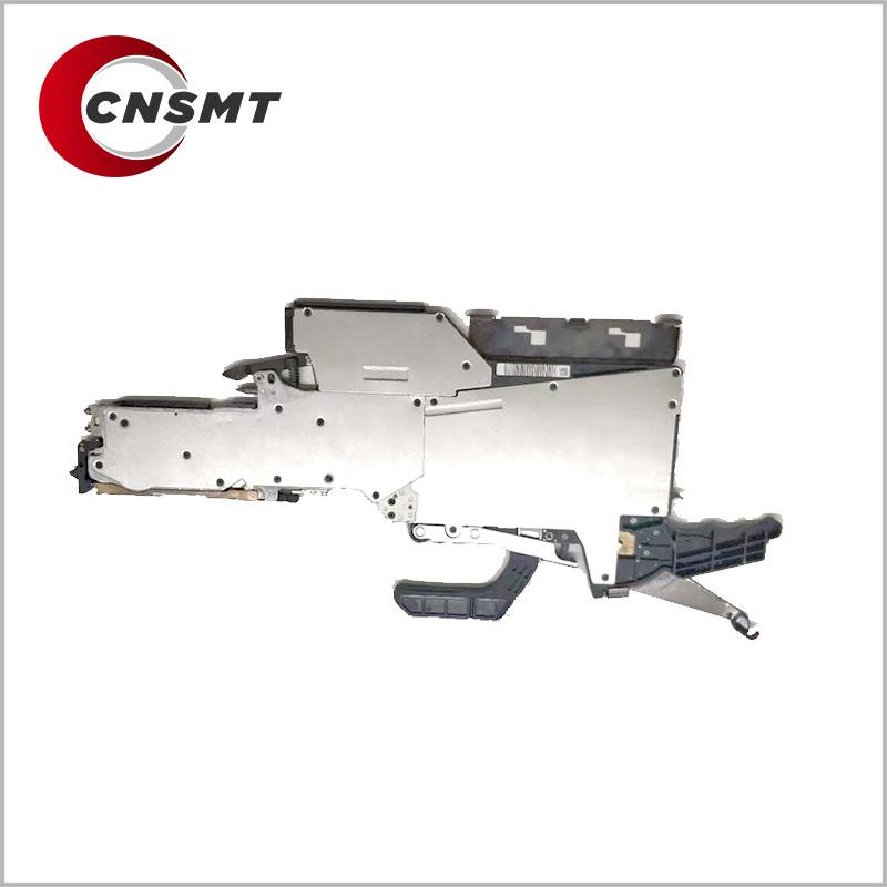 KLJ-MC100-004-000-ZS-8MM-FEEDER