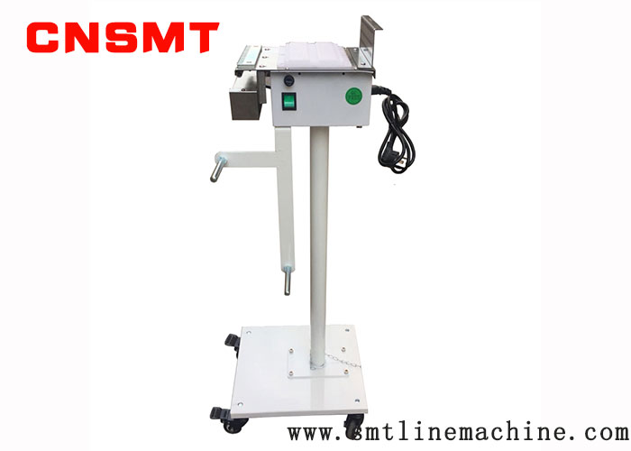 JUKI-RS-1-electric-feeder-feed-table