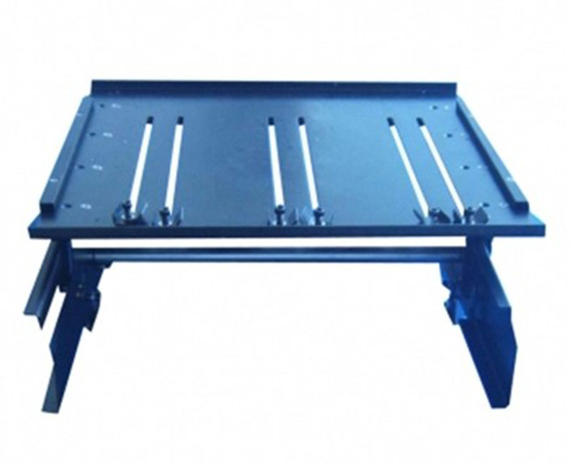 juki-tray-feeder