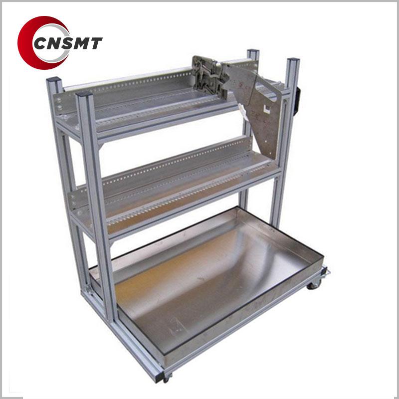 samsung-feeder-cart